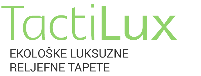 Tacti Lux logo