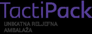 Tacti Pack logo
