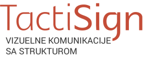 Tacti Sign logo