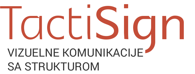 Tacti Sign logo