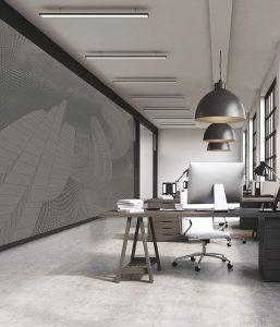 Tacti Lux Office