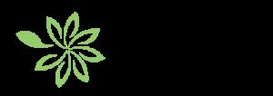 Tacti Print logo